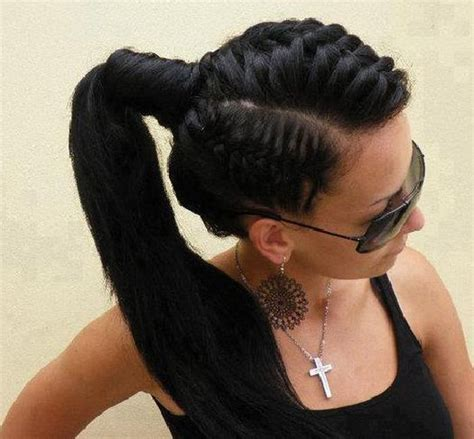 Sophisticated Black Hairstyles sophisticated black hairstyles black hairstyles
