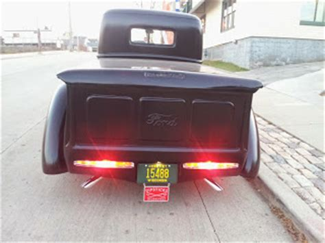 auto upholstery milwaukee homestyle custom upholstery and awning custom hot rod