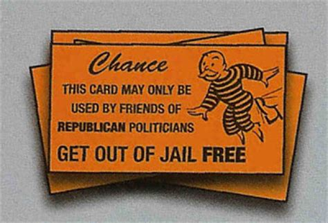 monopoly get out of card template mchenry county monopoly introduced by democrats