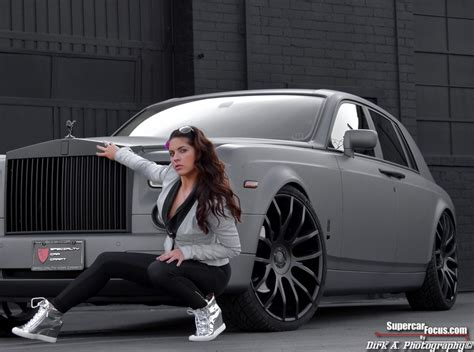 matte gray rolls royce matte gray rolls royce phantom model xcarblog