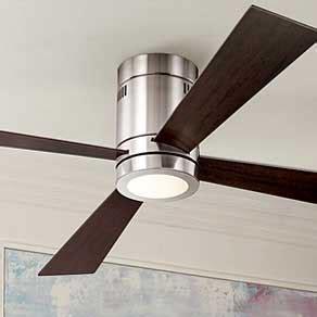 ceiling fans designer looks new ceiling fan designs