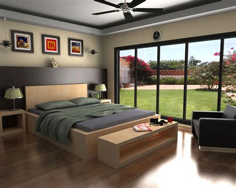 3d interior renderings autocad rendering design interior modeling
