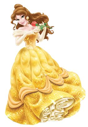 imagenes good morning princess image belle2013 png disney wiki fandom powered by wikia