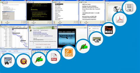 free full version ocr software ocr software free full version with crack riecripe