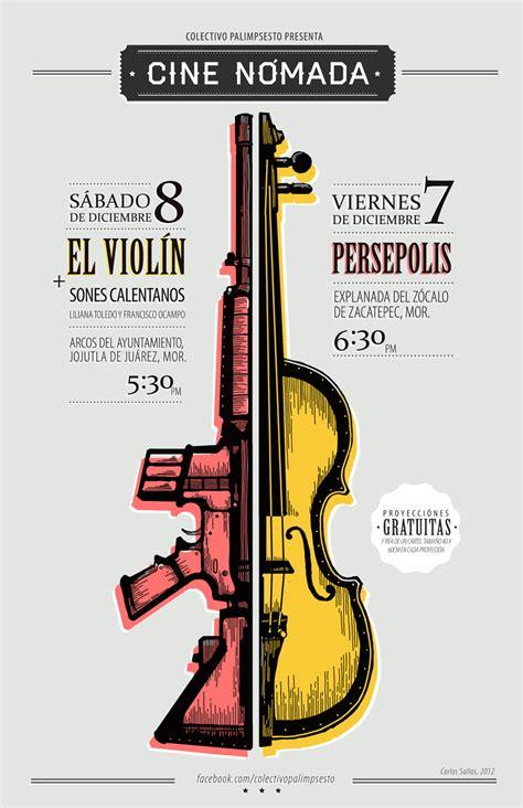 persepolis nomadas movie poster persepolis and el violin by chicopixel on