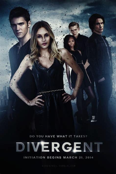 film online divergent divergent dvd release date redbox netflix itunes amazon
