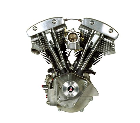 harley davidson engine diagram honda gl1800 engine diagram