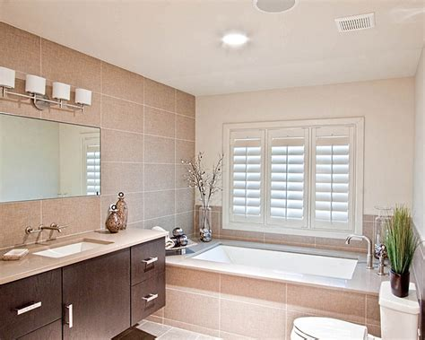 bathroom remodel home depot size of bathroom15 diy