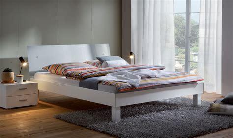 Moderne Betten by Moderne Betten Schlaffabrik