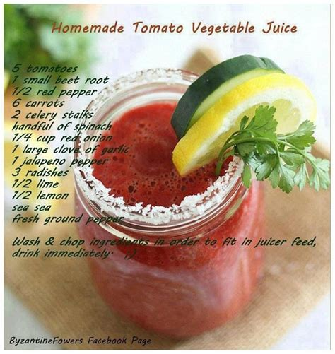 Digestive Detox Juice Recipe by Pancreas Juicing Recipes For Pancreas