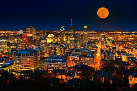 Montreal Canada Search Infos Sur Images De Montreal Canada Arts Et Voyages