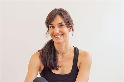 tarifas y horarios clases de yoga elena ferraris clases de yoga para embarazadas y prenatal elena