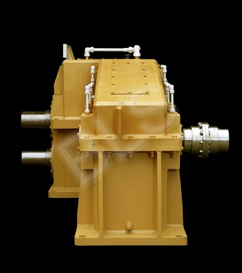 design engineer bls our products rolling gearbox bls mechanical engineering