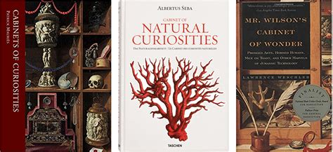 of curiosities book of curiosities book taschen functionalities net