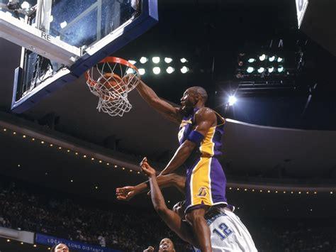bryant best dunks bryant dunk on dwight howard