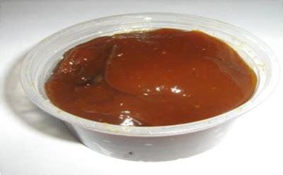 Durian 2 In 1 Selai N Dodol Asli tempahan dodol asli durian pandan jagung