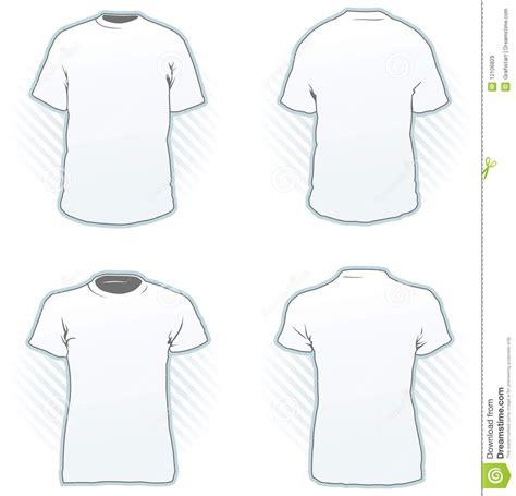 modello di disegno della maglietta immagini stock libere