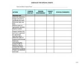 template for planning an event planner template event planning budget excel