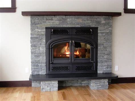 contemporary faux stone electric fireplace jburgh
