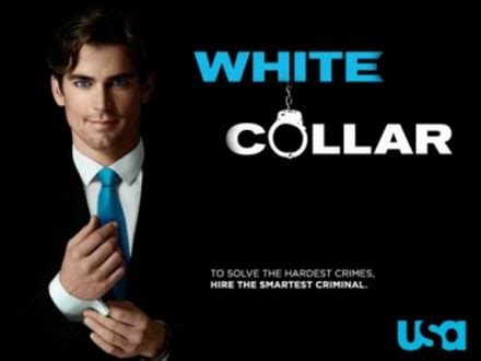 watch white collar couch tuner watch white collar season 3 episode 6 online megavideo