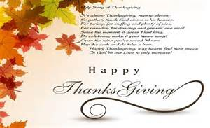 wish thanksgiving thanksgiving quotes 2017 happy thanksgiving day wishes 2017