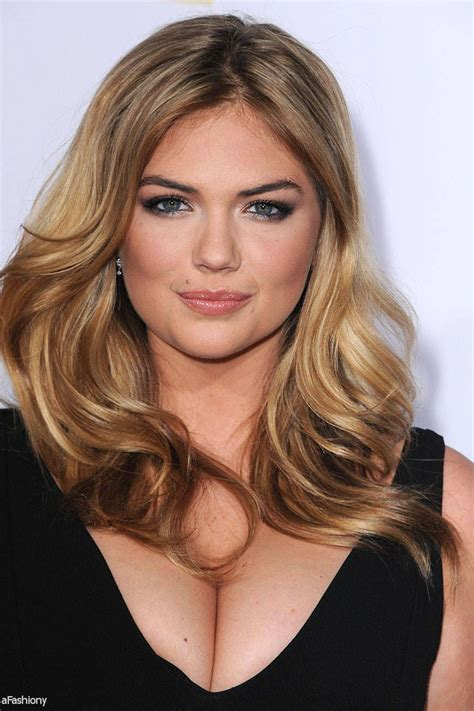 blond hair colors hair color ideas in 2016 hairstyle ideas