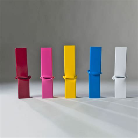 vasi da interni design vasi design da interno pressure di marco ripa