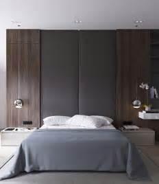 modern style interior design best 25 wood interior design ideas on pinterest shower
