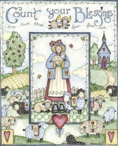doodle country calendar 418 best images about doodle ideas general on