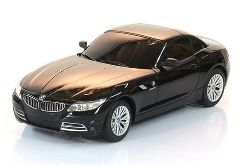 bmw auto models jamara rc auto 187 bmw z4 schwarz 171 kaufen otto