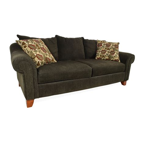 sofa bed raymour flanigan raymour and flanigan futon roselawnlutheran