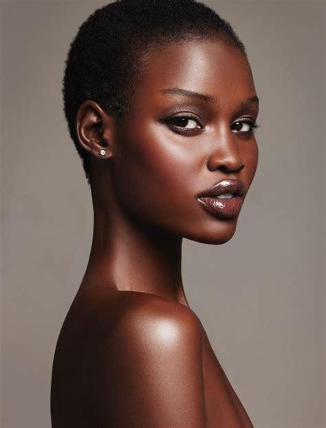 the best primer for afrcian amercian women over 40 416 best black beauty images on pinterest