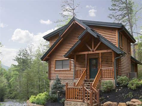 gatlinburg cabins 1 bedroom gatlinburg cabin quot southern comfort quot 1 bedroom 1