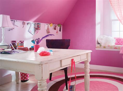 disney paints by glidden our pink room project disneypaintmom surviving the stores