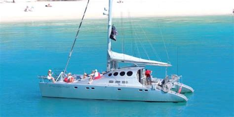 island pilot catamaran 624 best images about exit strategy on pinterest the