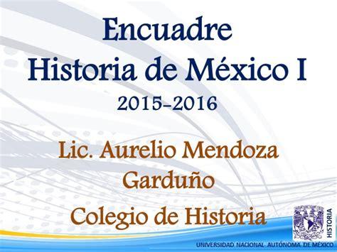 refrendo estado de mexico 2015 tenencia 2015 2016 df caroldoey pago de tenencia 2015 edo