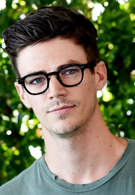 haircuts riverside ca 391 best grant gustin images on pinterest grant gustin
