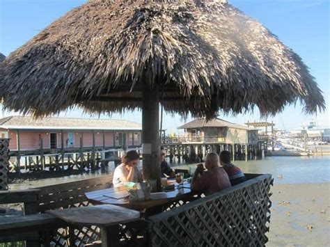 conch house st augustine 301 moved permanently