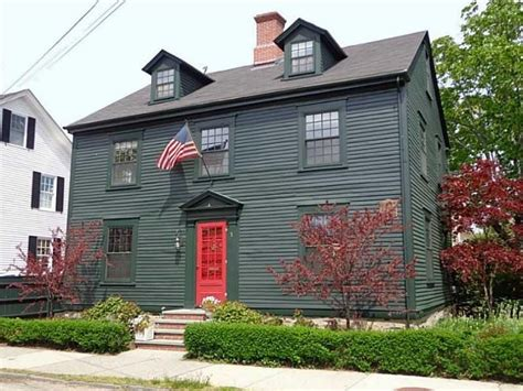 Houses For Sale Newport Ri by Homes For Sale In Ri Newport And Nearby Real Estate Guide