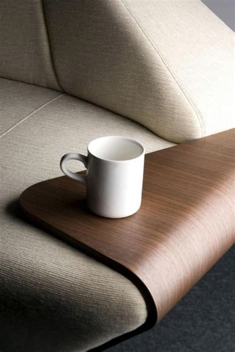 Intelligent Furniture | 40 intelligent furniture to can make your life smarter