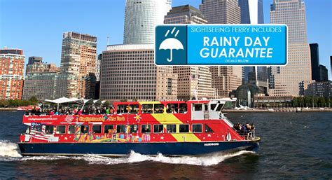 nyc tours by boat new york boat ferry tours nyc boat rides