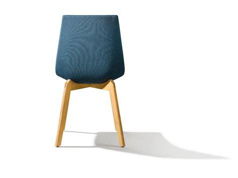 team 7 stuhl lui lui stuhl aus stoff by team 7 nat 252 rlich wohnen design