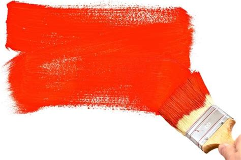 theme painting definition paint theme of highdefinition picture 6 free stock photos