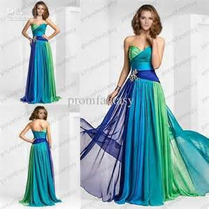 Best dress style for wedding guest re re