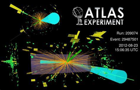 el bosã n de higgs no te va a hacer la cama la fã sica como nunca te la han contado edition books por fin se redescubre el higgs usando fermiones leptones