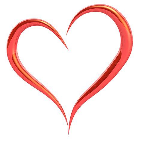 pics of valentines day hearts the welcome matt ash wednesday sermon on matthew 6 1 6 16 21