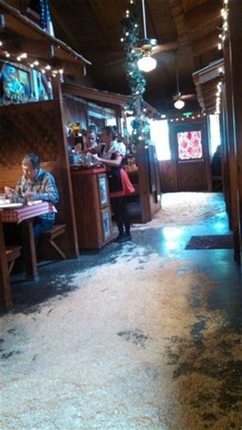 the 10 best restaurants near ramada plaza chico tripadvisor