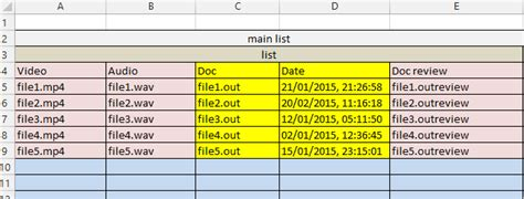 how to file an extension and other last minute tax filing tips for select multiple files in excel vba select multiple rows