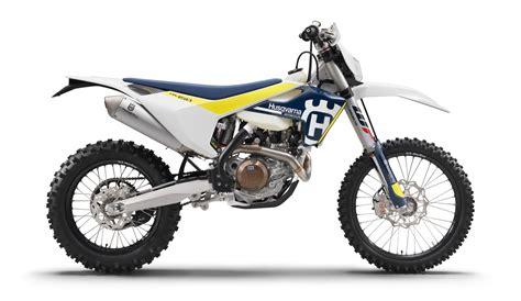 Www Husqvarna Motorrad by Motorrad Occasion Husqvarna Fe 450 Kaufen