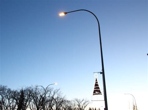 how to report a broken light tool allows residents to report broken lights